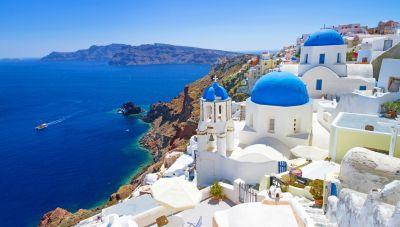 offerte viaggi crociere villaggi agenzia mister holiday torri di quartesolo
