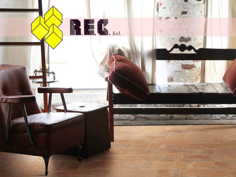 offerta pavimento gres porcellanato lambrecchie modenesi cotto rec ceramiche orte
