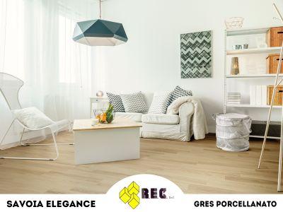 offerta gres porcellanato effetto legno promozione pavimento savoia elegance sand