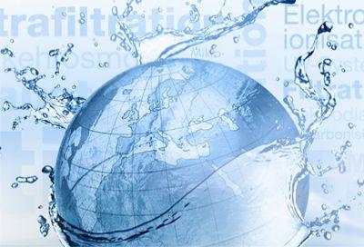 addolcitori acque trattamento acque saena calor siena