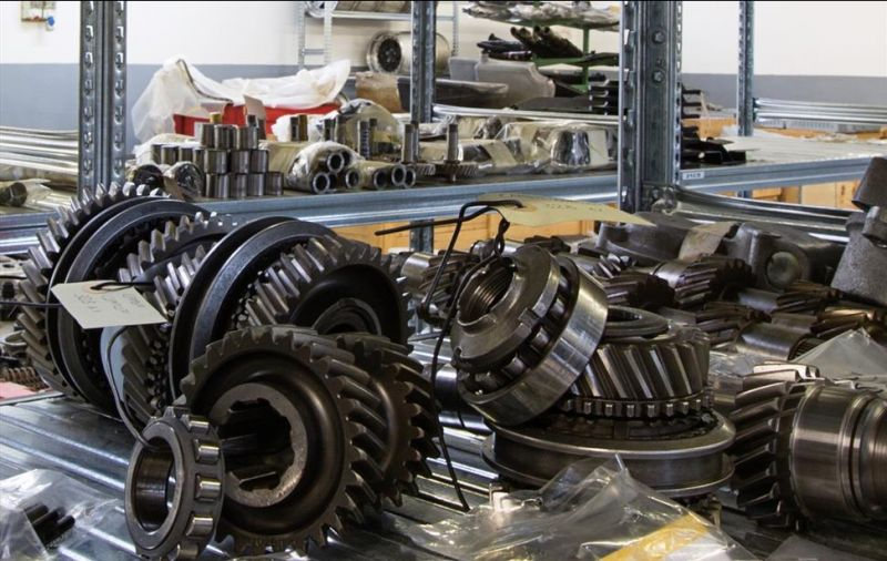 offerta restauro di motori occasione preparazione di motori vicenza autofficina omega