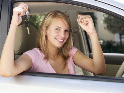 offerta rinnovo patente auto occasione rinnovo patente moto promozione rinnovo patente