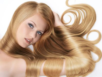offerta su prodotti per capelli scopri di piu