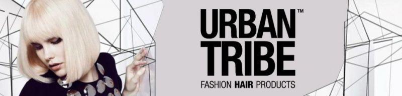 urban tribe fashion addicted salone sanja