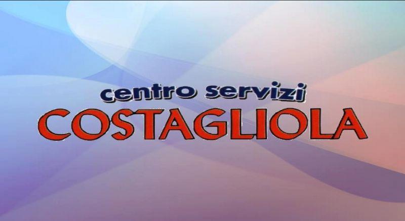 Castigliola Impianti offerta ricariche - occasione tagli ricariche telefoniche Napoli