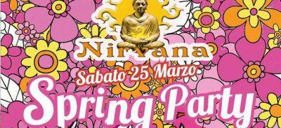 discoteca nirvana discoteche valdarno locali valdarno