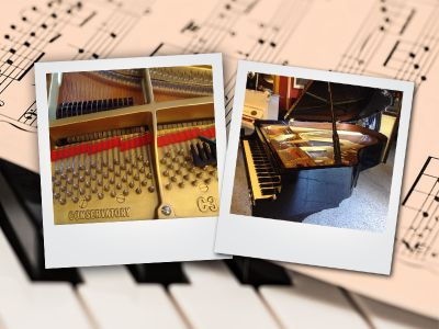 offerta pianoforte yamaha c3 promozione pianoforte a coda yamaha acoustic piano
