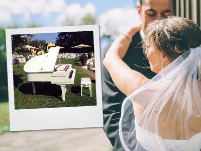 offerta noleggio pianoforti per matrimoni promozione noleggio pianoforte acoustic piano