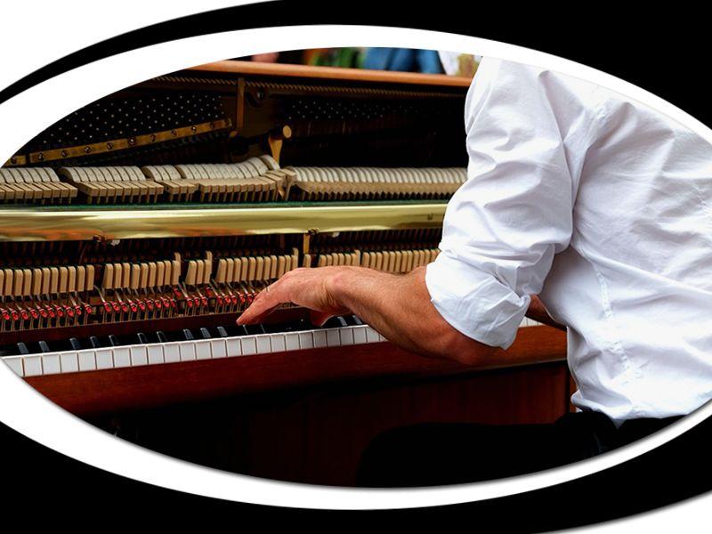 offerta pianoforte kawai offerta pianoforte kawai k20 acoustic piano