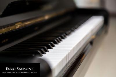 offerta noleggio pianoforte cosenza occasione noleggio pianoforte yamaha cosenza