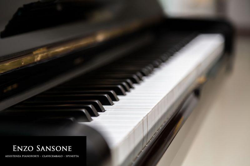 Offerta noleggio pianoforte cosenza - occasione noleggio pianoforte yamaha cosenza