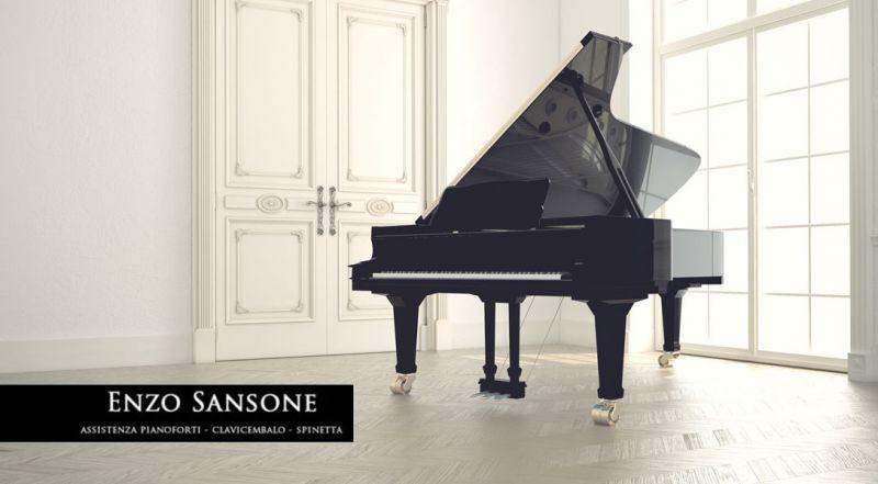 Offerta restauro mobile pianoforte Castrolibero – Promo restauro parte meccanica pianoforte Cosenza