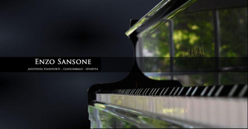 OFFERTA VENDITA PIANOFORTI verticali COSENZA – PROMOZIONE PIANOFORTI servizio di assistenza post vendita COSENZA