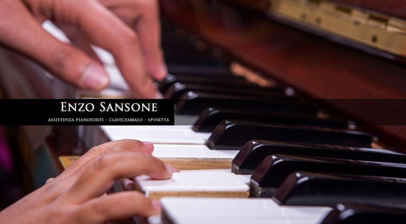Acoustic Piano – offerta vendita pianoforte Makai Verticale – promozione pianoforte Verticale Makai