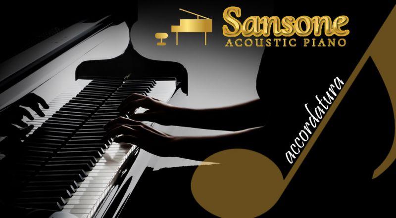 Offerta accordatura e assistenza tecnica pianoforte cosenza - promozione accordatura pianoforte a domicilio cosenza