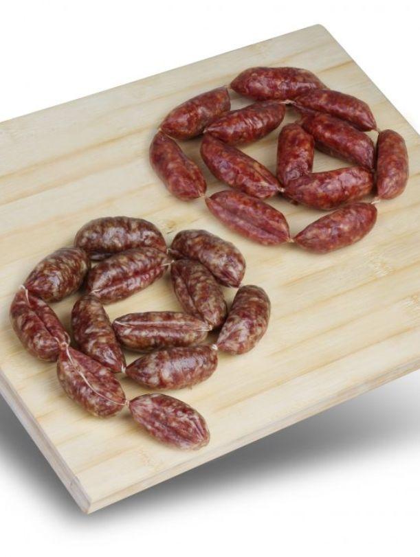 occasione salsicce tipiche abruzzesi promozione vendita on line prodotti tipici abruzzo