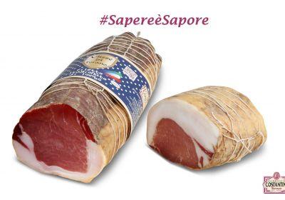 offerta filetto stagionato abruzzese promozione prodotti tipici abruzzo