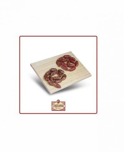 offerta vendita on line salumi tipici occasione produzione salsicce piccanti costantini