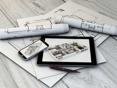 ristrutturazioni edili complete scopri di piu