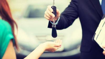 offerta auto nuove ed usate vicenza lorenziauto promozione vendita auto usate nuove vicenza
