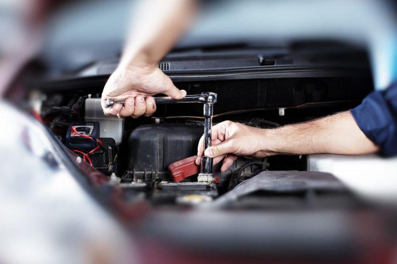 offerta ricarica climatizzatore auto diagnosi elettroniche lorenziauto diagnosi elettriche