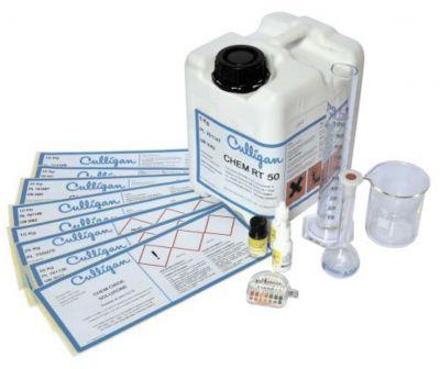 promozione trattamento acque offerta impianti trattamento acque mr clima