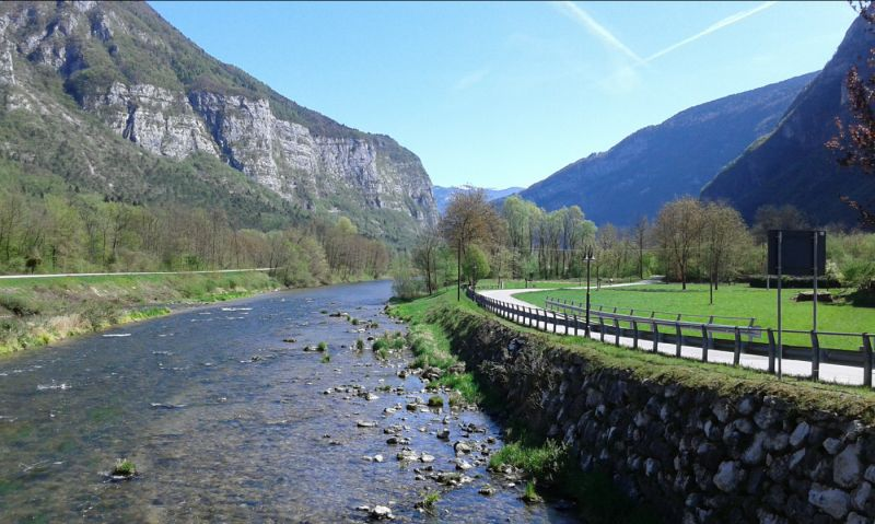 offerta soggiorno Cismon del Grappa - occasione pernottamento albergo Valsugana
