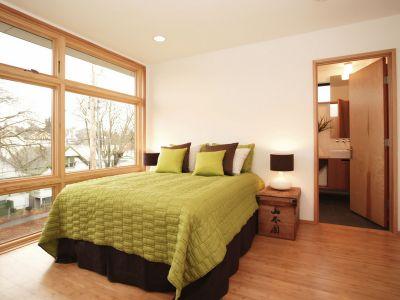 biancheria da letto e per la casa di qualita