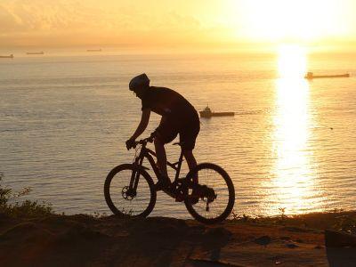 vendita bici biciclette raggi di sole rds cicli