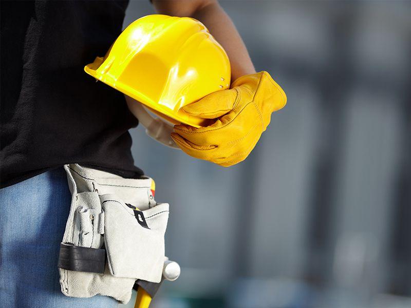 corsi di formazione per la sicurezza sul lavoro