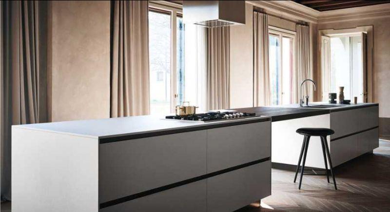 Cucina Cesar modello Maxima 2.2 |Fusco Arredamenti