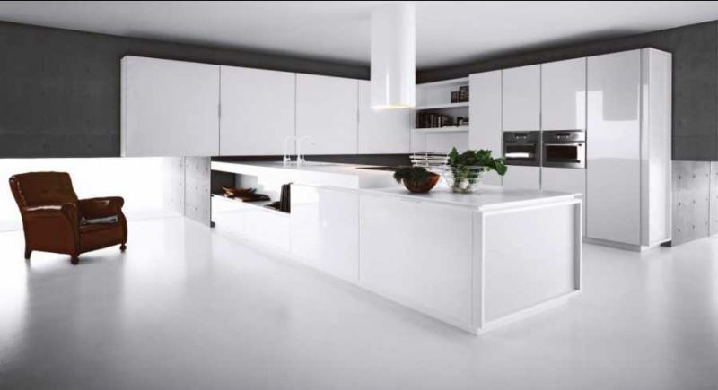Cucina Cesar modello Yara | Fusco Arredamenti