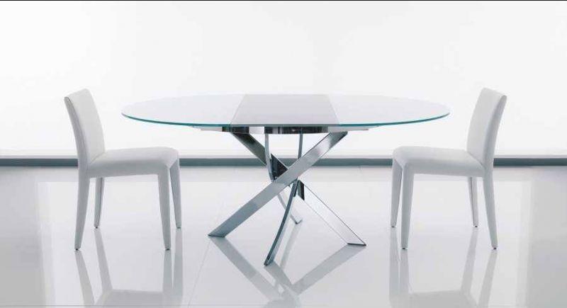 Tavolo Bontempi modello Barone | Fusco Arredamenti