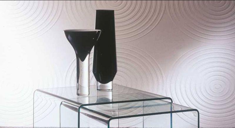 Tavolo Bontempi modello Igloo | Fusco Arredamenti