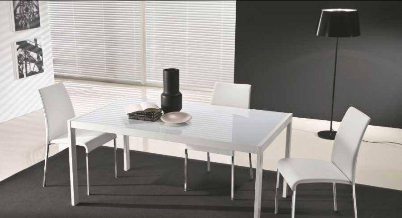 Tavolo Bontempi modello Leo | Fusco Arredamenti