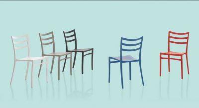 sedie bontempi modello stella fusco arredamenti