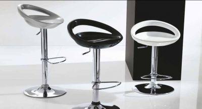 sedie bontempi modello zoe fusco arredamenti