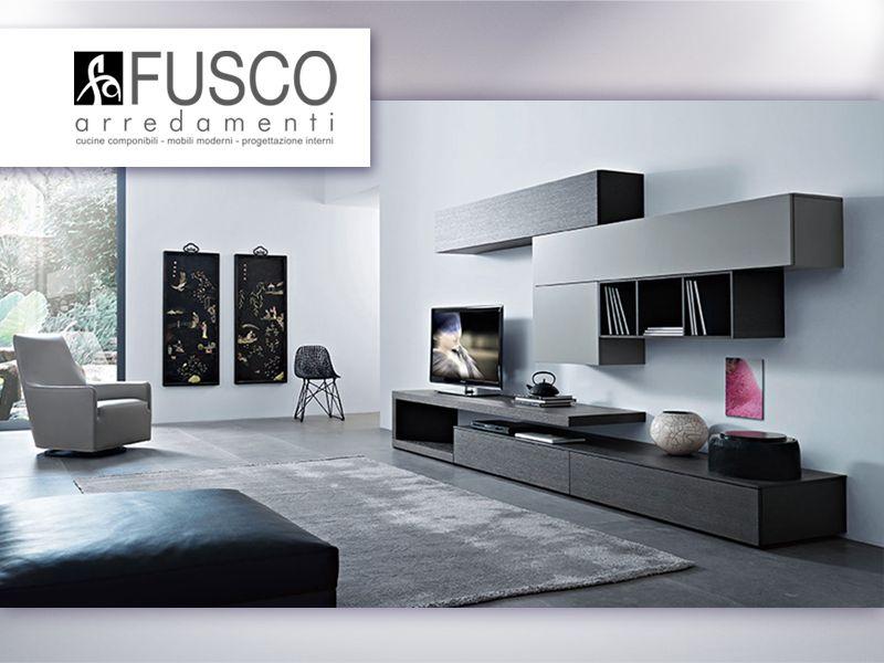 offerta progettazione interni - promozione arredamento interni - fusco arredamenti ventimiglia
