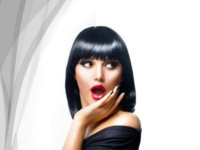 promozione make up offerta look occasione esecuzione gratuita kajal