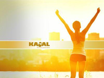 si happy offerta esercizi movimento offerta esercizi disturbi artrite estetica kajal jpg