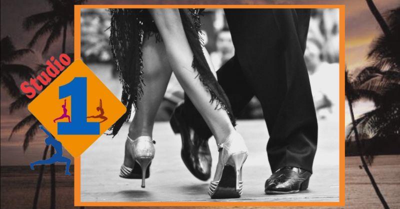offerta scuola di ballo a Terni - occasione corsi di ballo a Terni
