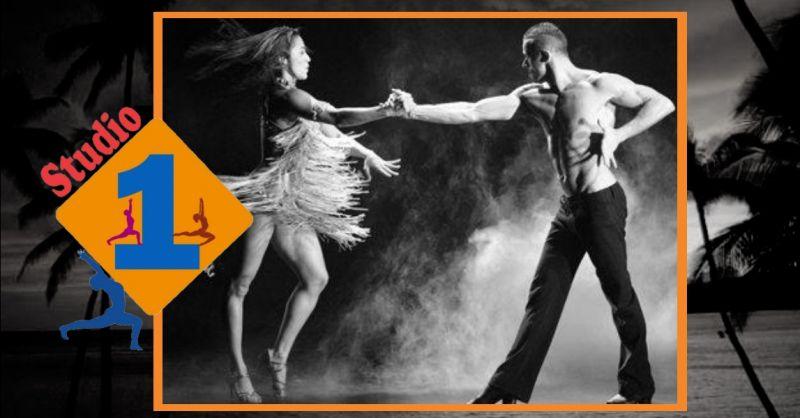 offerta lezioni di ballo per danze caraibiche a Terni - occasione corsi di salsa cubana a Terni