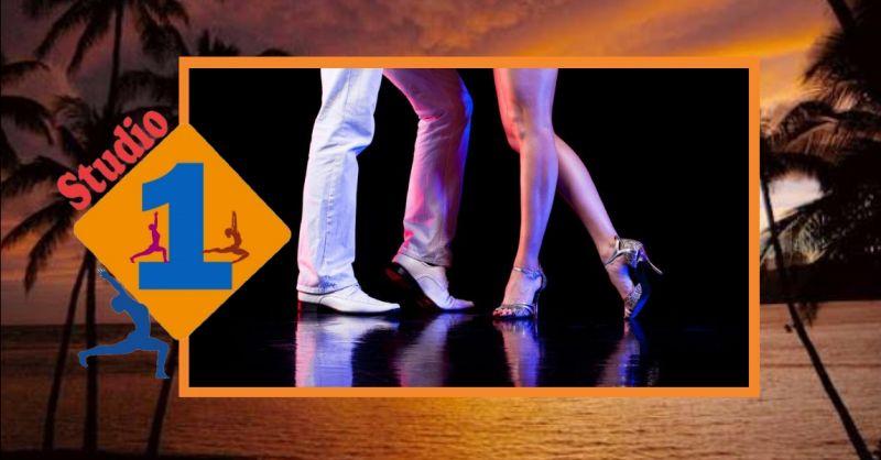 offerta corso di ballo latino americano a Terni - occasione lezioni di cha cha cha a Terni
