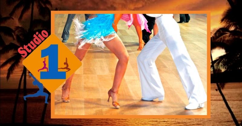 offerta corsi di ballo per agonisti a Terni - occasione corso di merengue a Terni