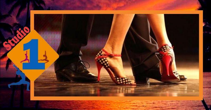 offerta corso di Jive a Terni - occasione danza latino americana a Terni