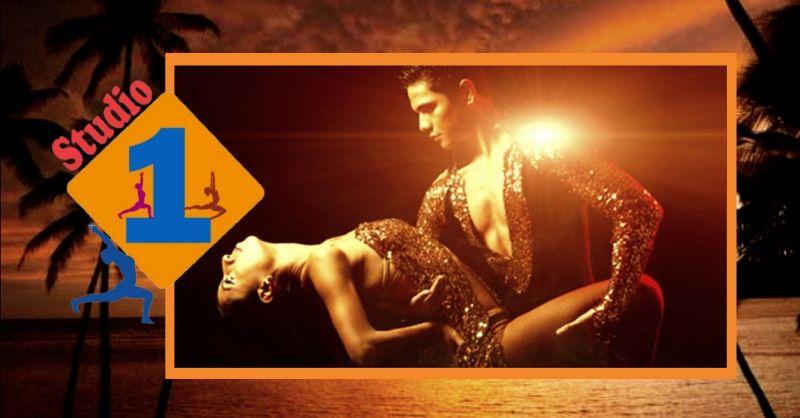 offerta corsi di ballo per adulti a Terni - occasione lezione prova di ballo gratuita a Terni
