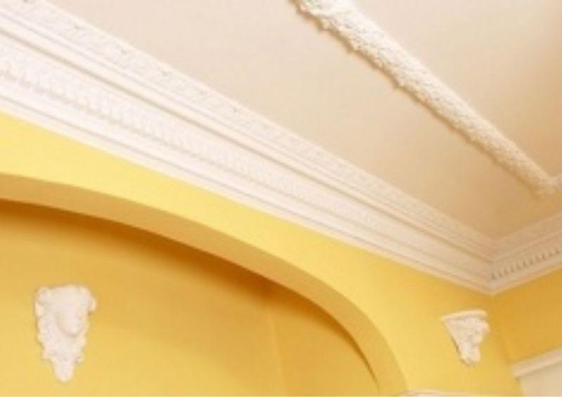 Tinteggiatura interni - Rasatura dei muri - Intonacatura - Siena - Spinello Ernesto