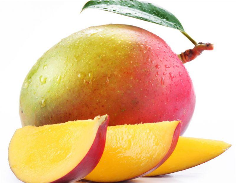 da peppe e lucia trovi il mango in offerta