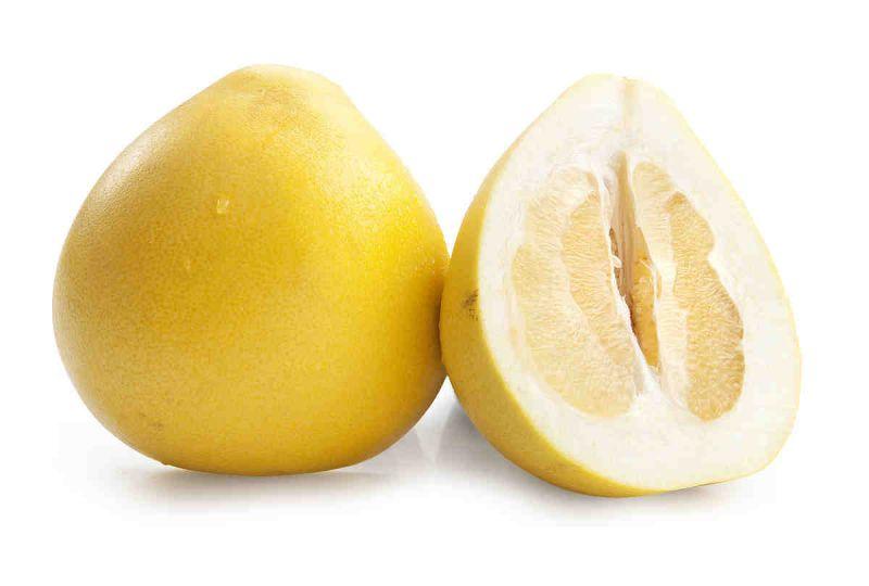 da peppe e lucia trovi il pomelo lantenato di tutti gli agrumi provalo