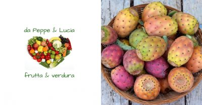 peppe e lucia offerta fichi d india dolci benevento occasione proprieta nutrienti fichi india